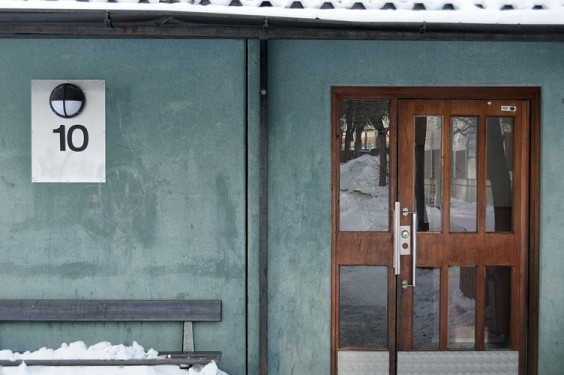 Husby20110220-02