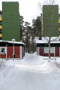 Husby20110220-06