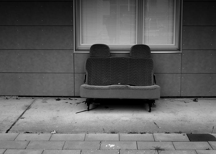 Seats II