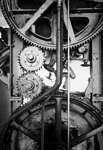 Machine 22 Jul 2016