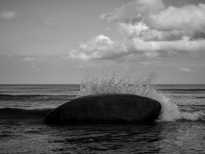 Wave 18 Jul 2015
