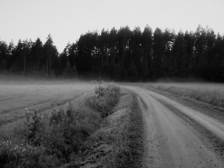 road-2-aug-2015