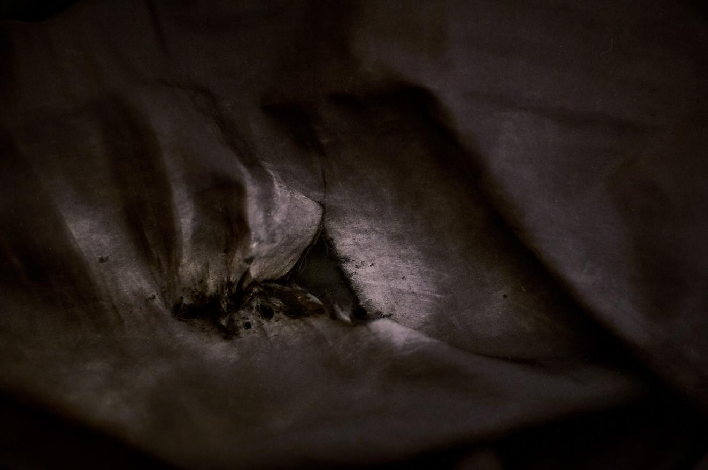 wound-ii-11-apr-2015