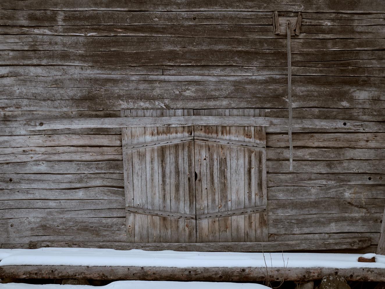 doors-04-mars-2016-dscf831600653