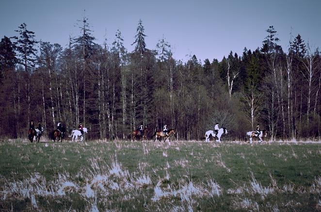 riders-04-maj-2016