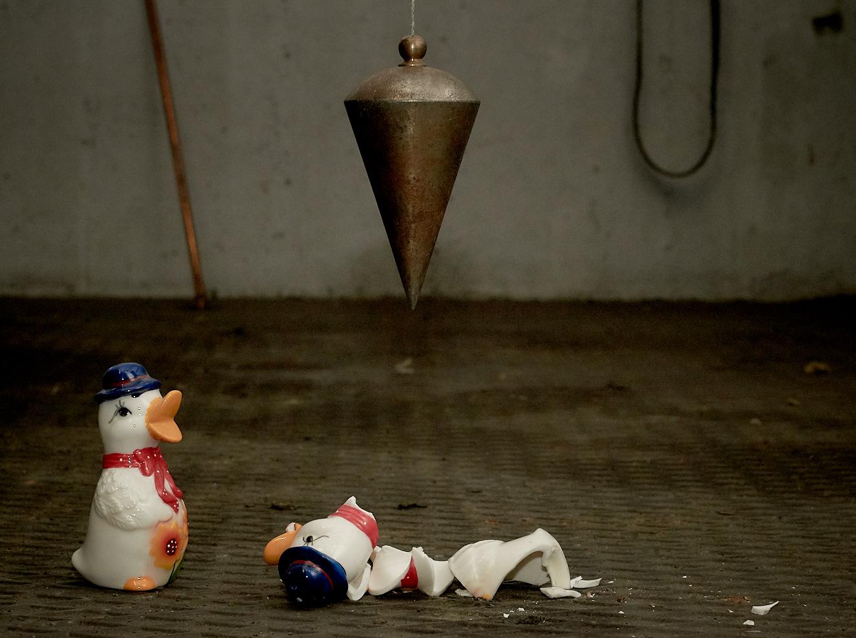Duck tales 3 april 2014