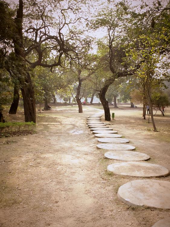 Path 2 januari 2017