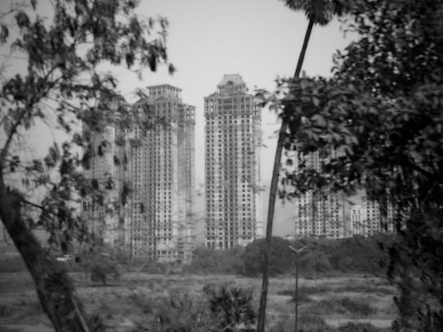 Buildings 6 januari 2017