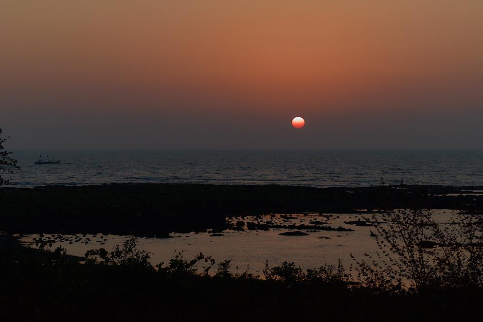 Maharashtra 9 januari 2017 38