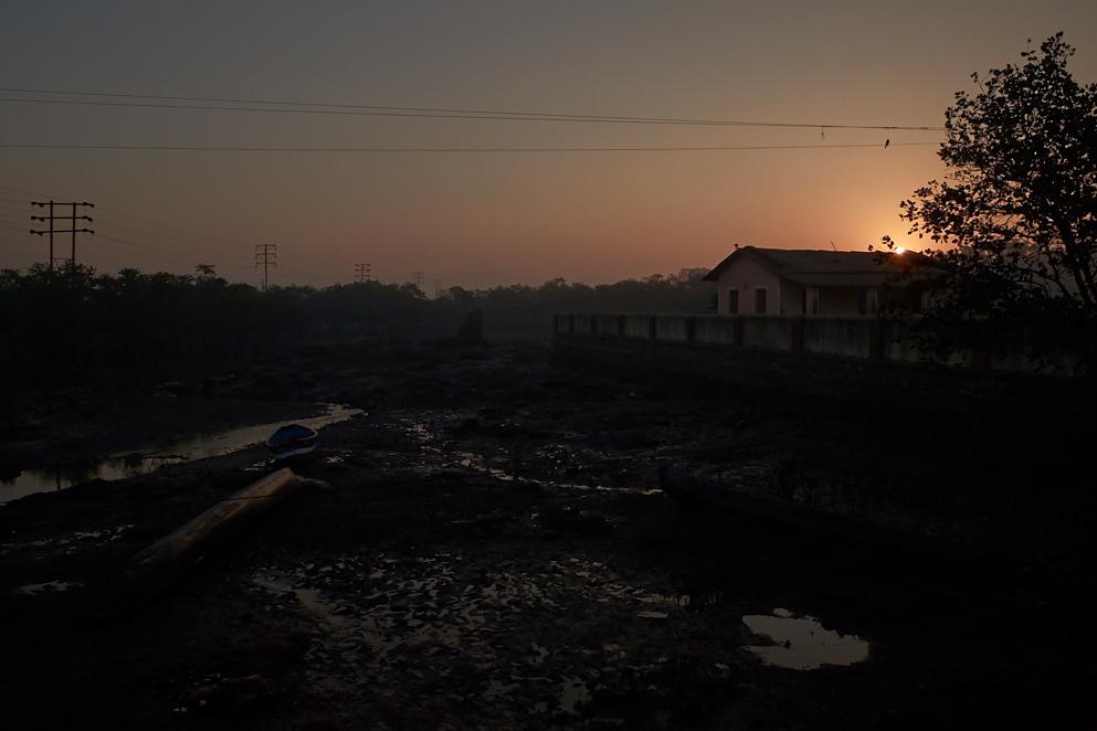 Maharashtra 11 januari 2017