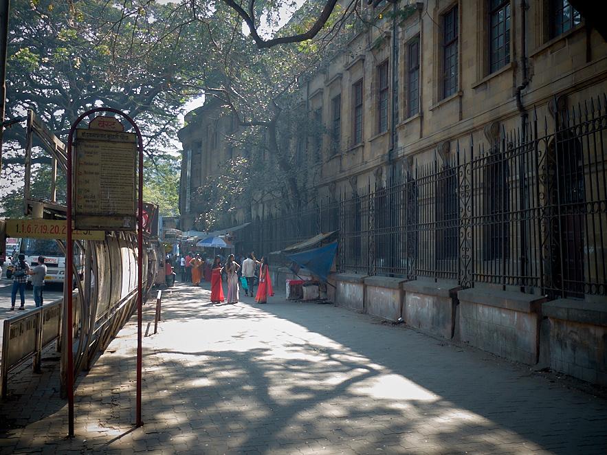 Mumbai 12 januari 2017 6