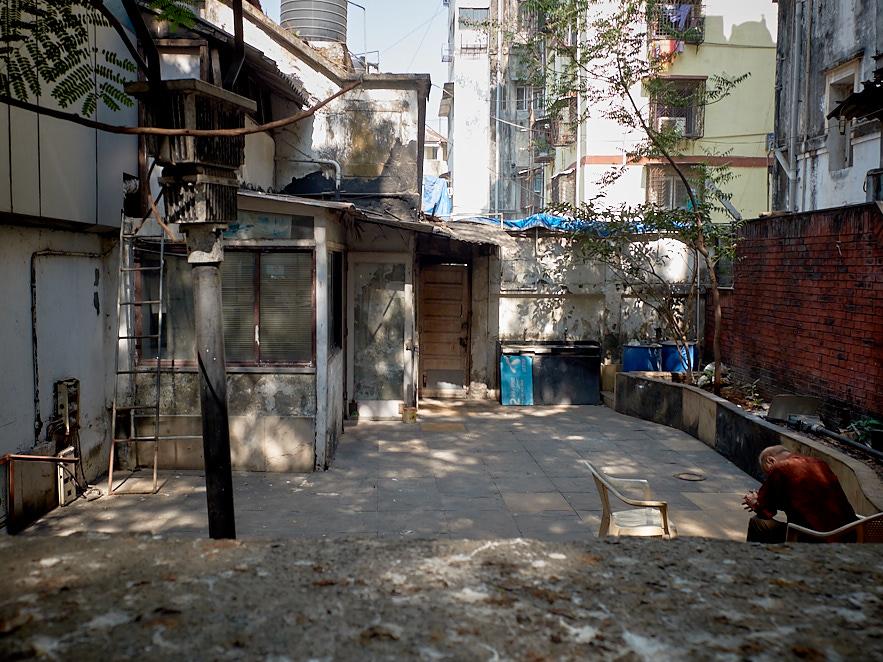 Mumbai 12 januari 2017 9