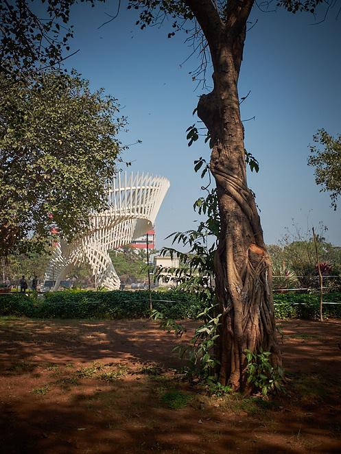 Mumbai 13 januari 2017 6