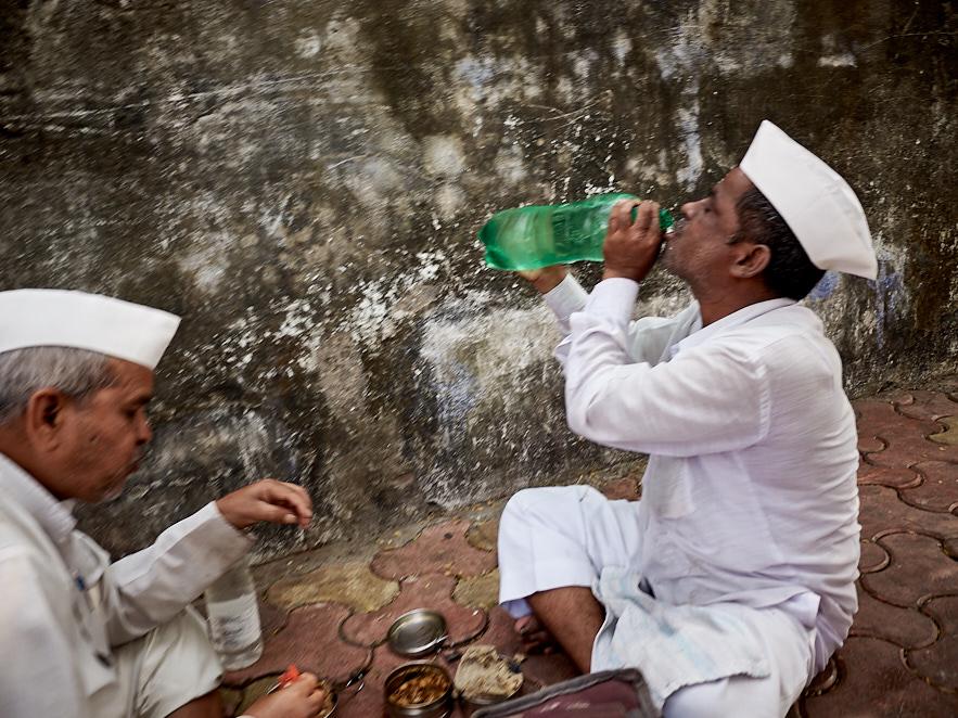 Mumbai 13 januari 2017 7