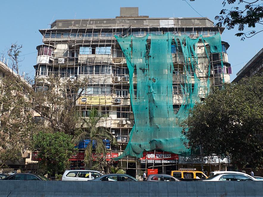 Mumbai 13 januari 2017