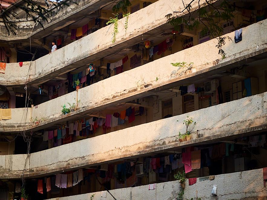 Mumbai 14 januari 2017 13