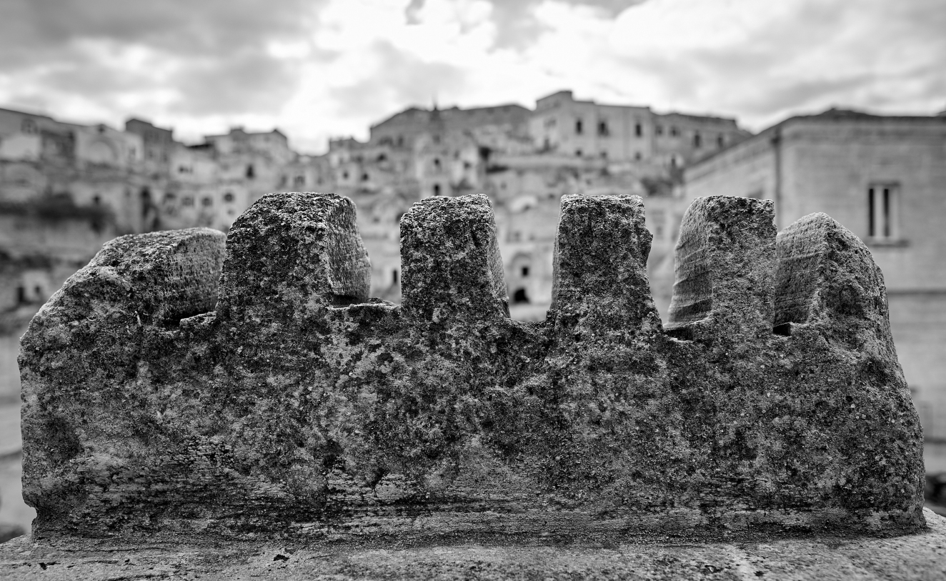 Matera day two 100 pc 07 maj 2019 5
