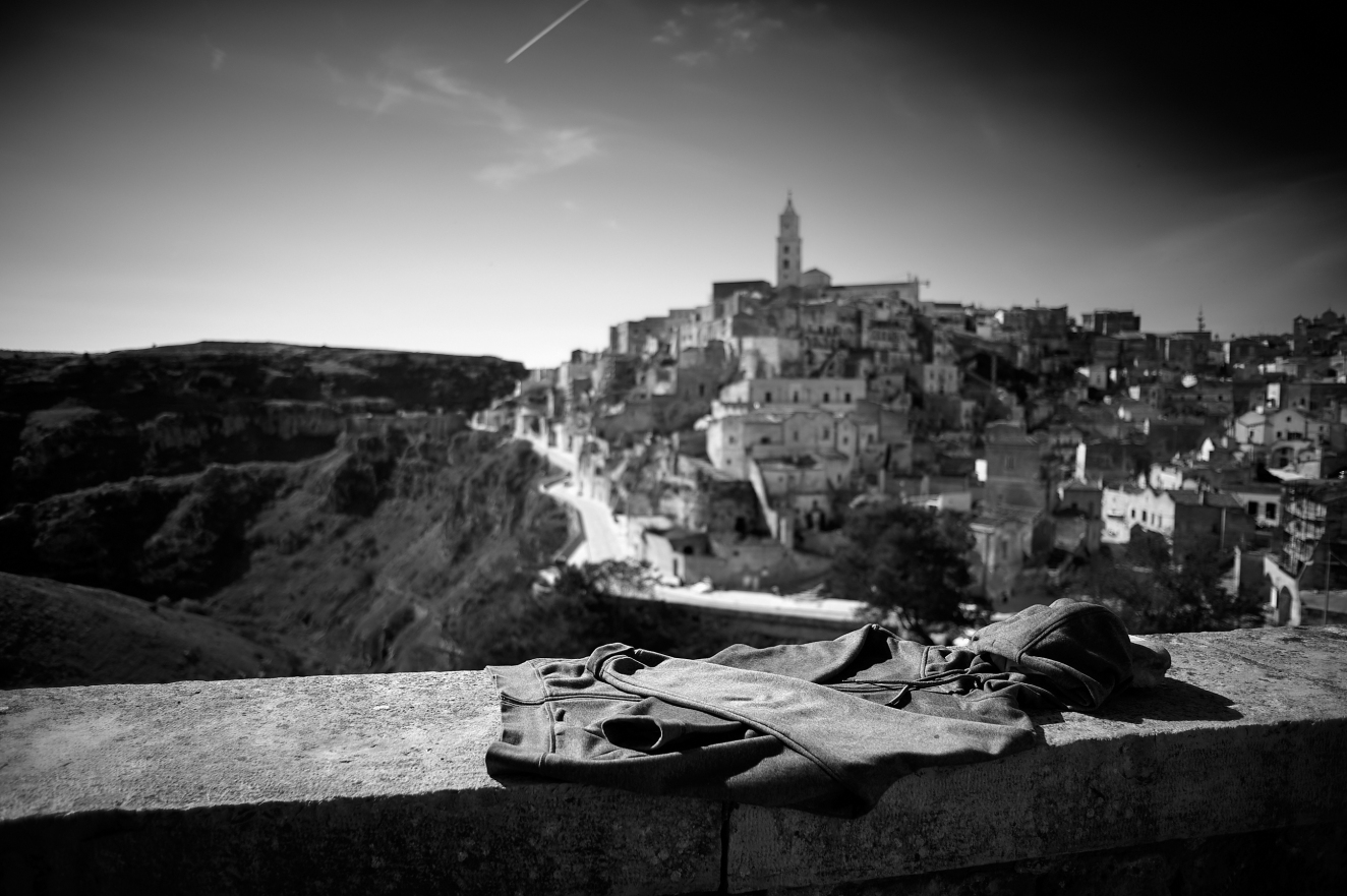 Matera day two 100 pc 08 maj 2019 1